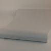 Vlies behang V6020-3 Mistique