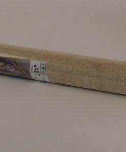 Vinyl op vlies behang 41164 Parati