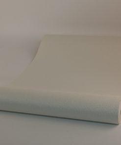 Vinyl behang 40991 Parati