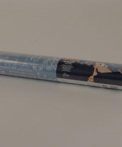Vlies behang 81074-05 Juvita