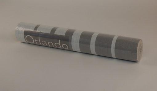 Vlies behang AL912-04 Orlando