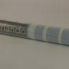 Vlies behang AL912-02 Orlando
