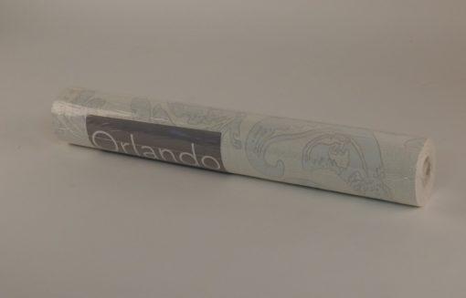 Vlies behang AL915-01 Orlando