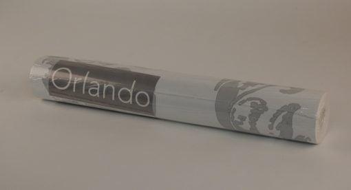 Vlies behang AL915-03 Orlando