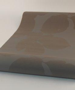Vinyl op vlies behang 68230 Noordwand