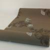 Vinyl op vlies behang 68508 Noordwand