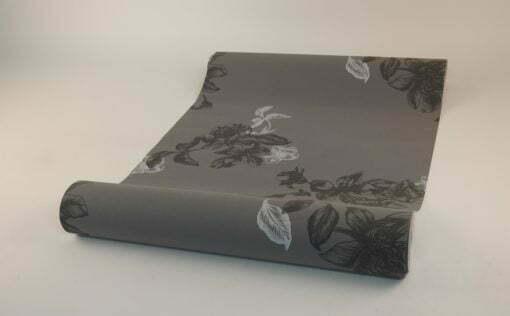 Vinyl op vlies behang 68509 Noordwand