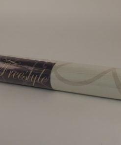 Vlies behang 762-01 Freestyle