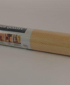 Vinyl behang 40430 BN Wallcoverings
