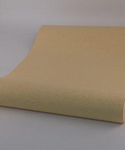 Vinyl behang 463-3
