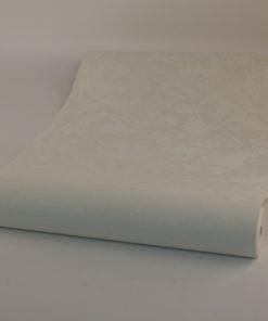 Vinyl behang 40380 Montecolino
