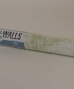Vlies behang LU-06-03-9 Deco4Walls