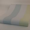 Papier behang 05578-10 Dutch Wallcoverings