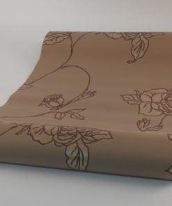 Vlies behang 5515-66 A.s Creation