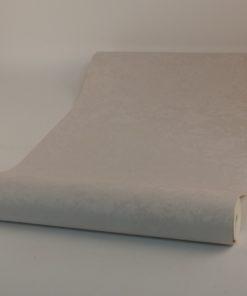 Vinyl behang 40340 Parati