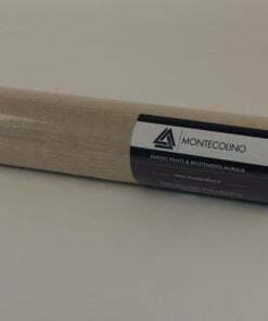 Vinyl behang 37719 Montecolino