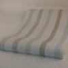 Papier behang 05584-30 Dutch Wallcoverings