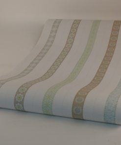 Papier behang 05584-30 Dutch Wallcoverings