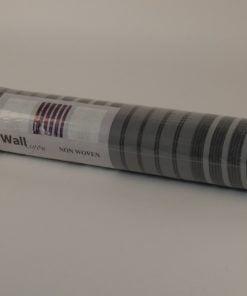 Vlies behang 861-02 Wall is You