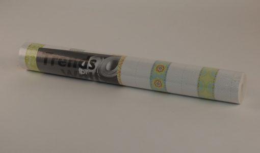 Papier behang 05584-20 Dutch Wallcoverings