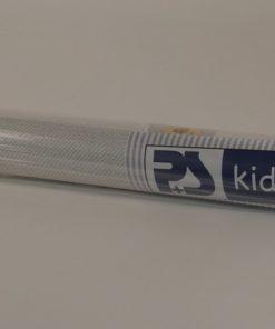 Papier behang 05579-40 P+S International