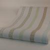 Papier behang 05584-30 P+S International