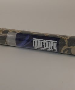 Vlies behang 55446 Marburg