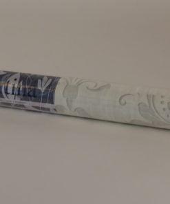 Vlies behang 785-01 Cortina