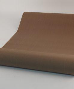 Vinyl behang 6816-1 Praxis
