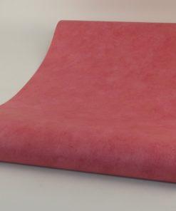 Papier behang 508.7 Praxis