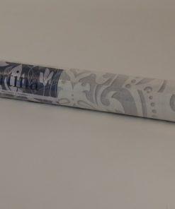 Vlies behang 785-03 Cortina
