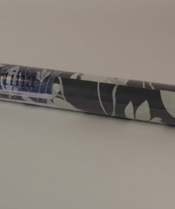 Vlies behang 784-04 Cortina