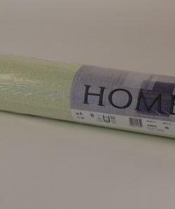 Vlies behang 22633 Home