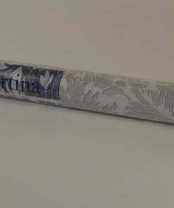 Vlies behang 787-03 Cortina