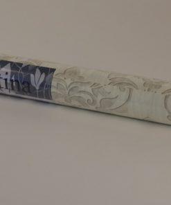 Vlies behang 786-03 Cortina