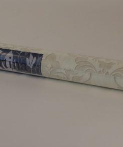 Vlies behang 786-02 Cortina