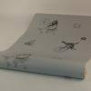 Vlies behang 81072-01 Juvita