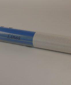 Papier behang 120.02 Linea