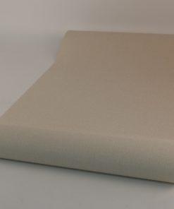 Vinyl behang 41101 Montecolino