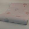 Papier behang 05573-20 P+S International