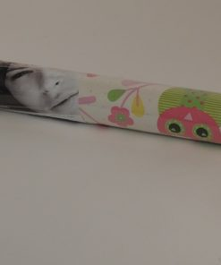 Papier behang E735-03 Dutch Wallcoverings