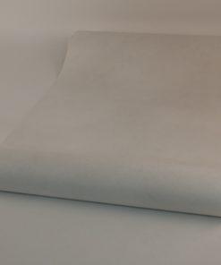 Vlies behang A27002 Grandeco
