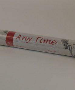 Vlies behang 6685-01 Any Time