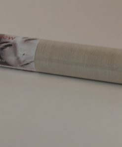 Vlies behang 7334.1 Dutch Wallcoverings
