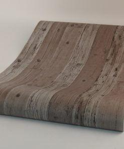 Vlies behang 7250.5 Dutch Wallcoverings