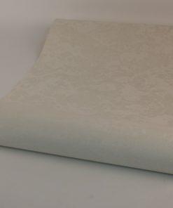 Vinyl behang 40337 Montecolino