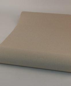 Vinyl behang 38304 Montecolino