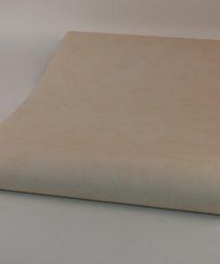 Papier behang 206-4 Praxis