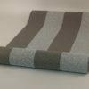 Vlies behang 13352-60 P+S International