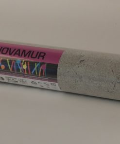 Vlies behang 6565-30 Novamur